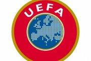 Рейтинг УЕФА сезону 2016-2017 року
