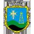 Нафтовик Борислав